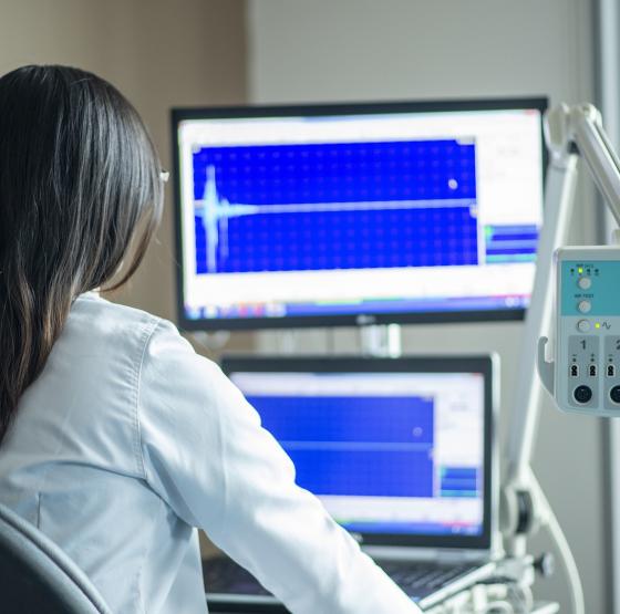 Telefon Arztpraxis Telefonansage Act Now Präventivmedizin
