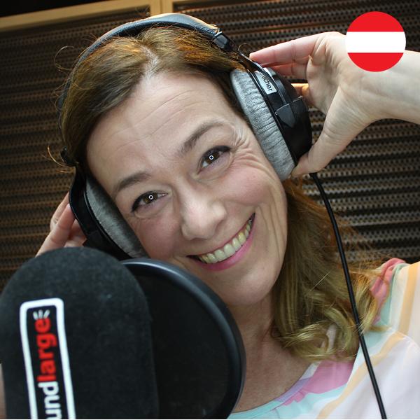 Andrea Kraus