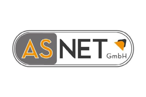 ASNET GmbH