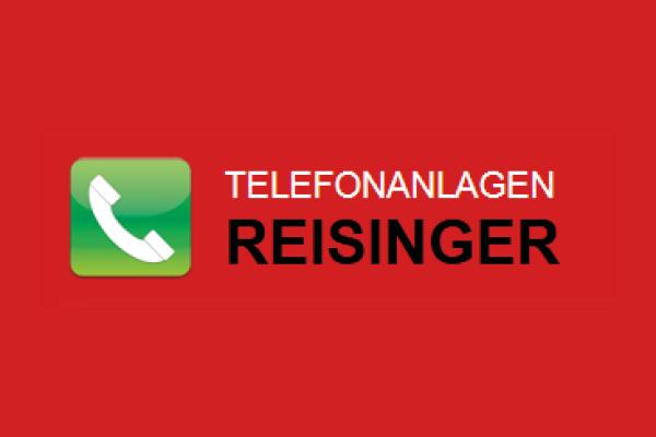 Telefonanlagen Reisinger