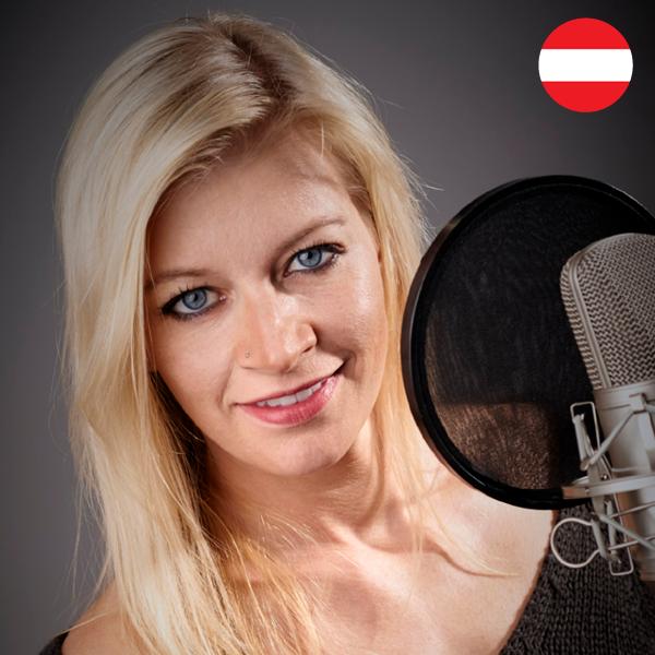 Alexandra Gangl