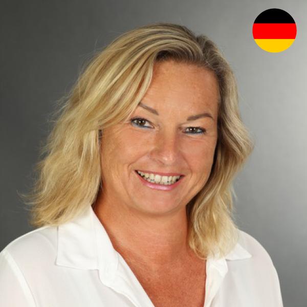 Birgit Karawath