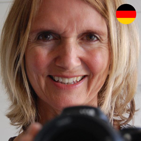 Birgit Wilms
