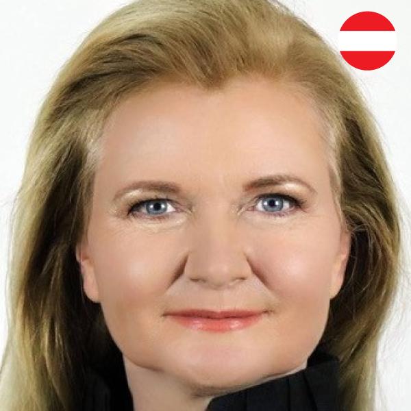 Eva Salzner