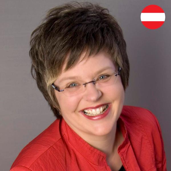 Ilse Brunner