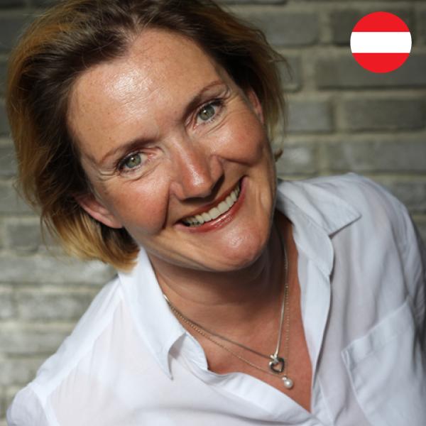Johanna Herz
