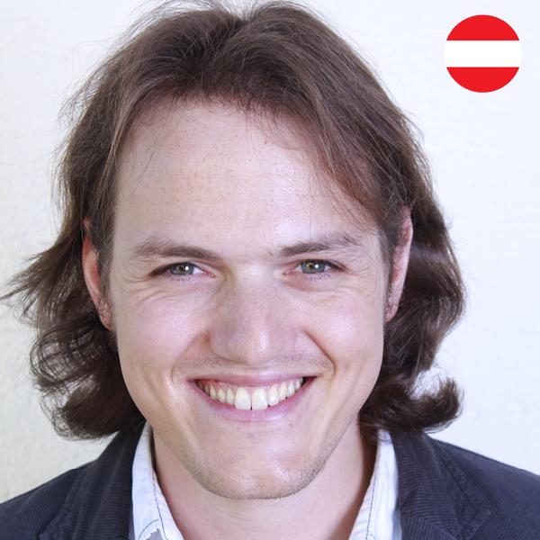 Markus Wutte