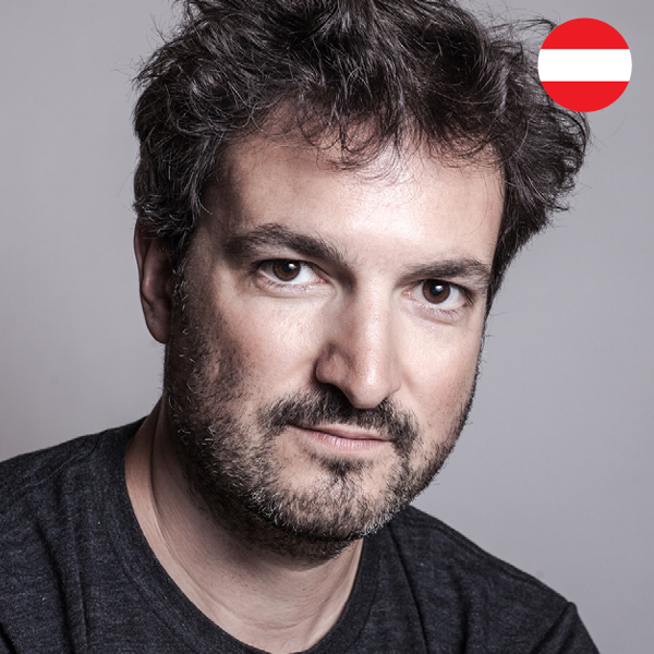 Matthias Hack