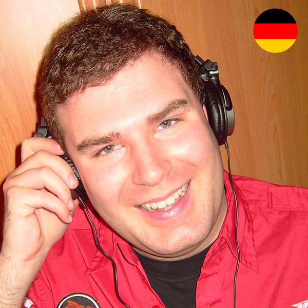 Michael Hryciw