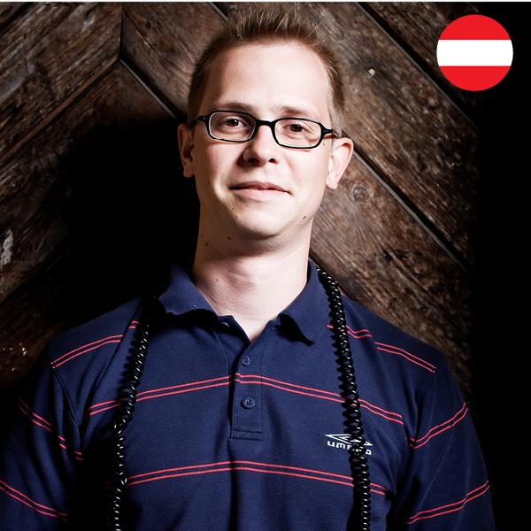 Philipp Vondrak