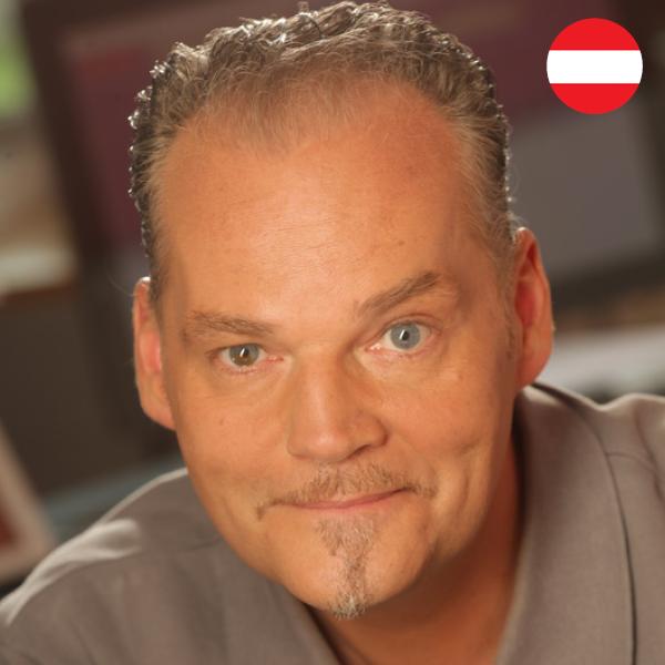 Robert Deutenhauser