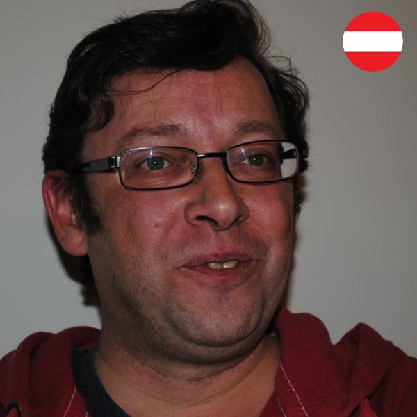 Roland Slaby