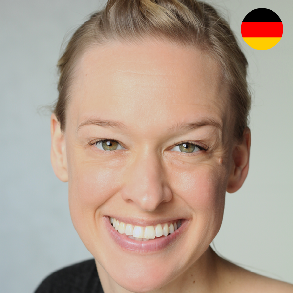 Sabrina Heuer