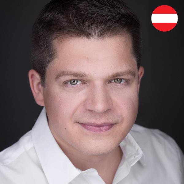 Sandro Weiss