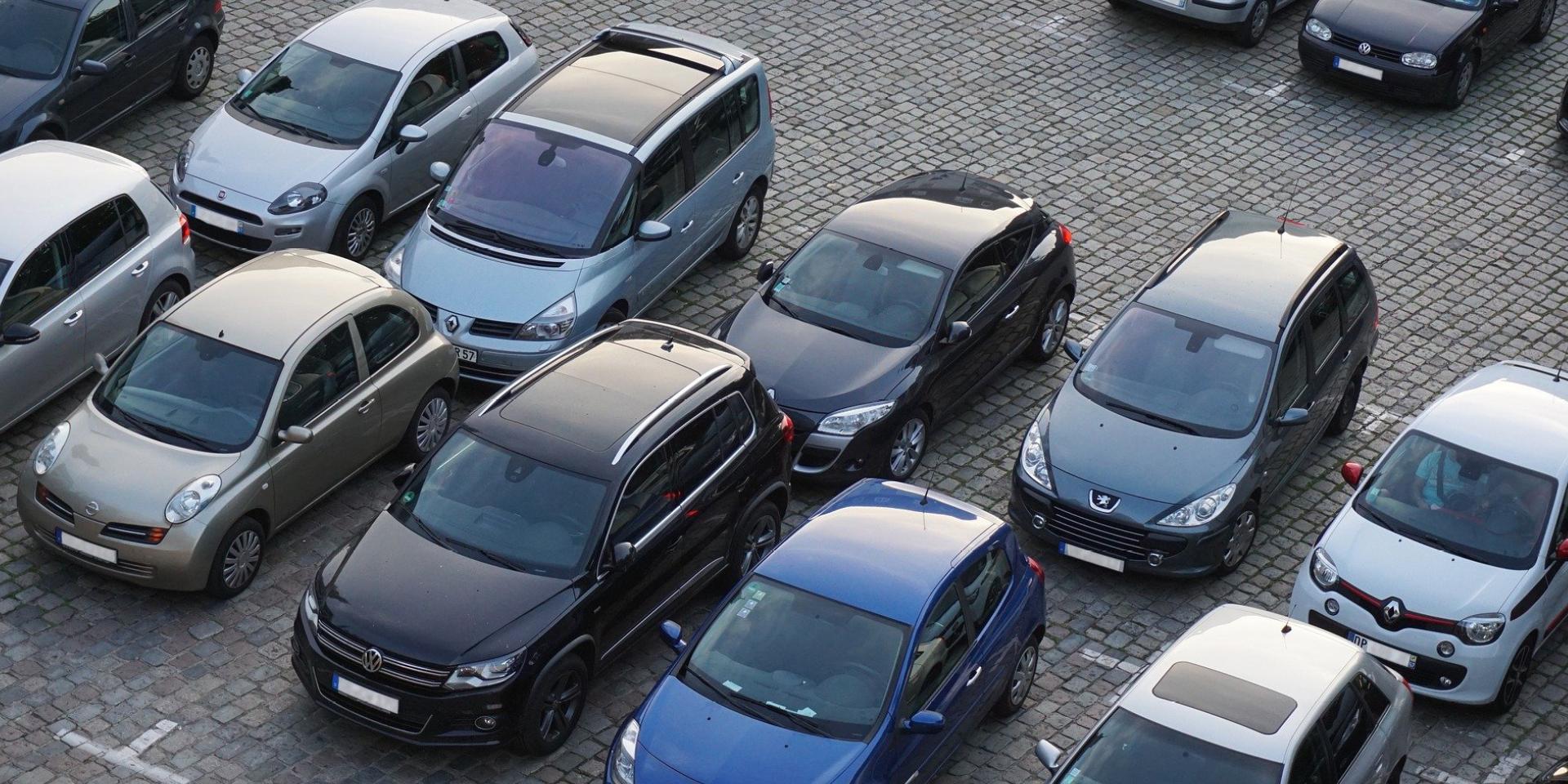 Autohaus Anrufbeantworterschleifen