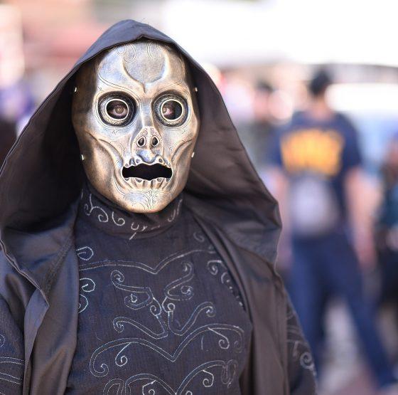 The Masked Singer Austria