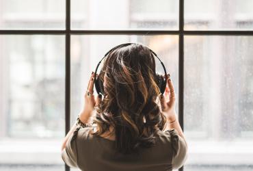 Sound Branding Unternehmen