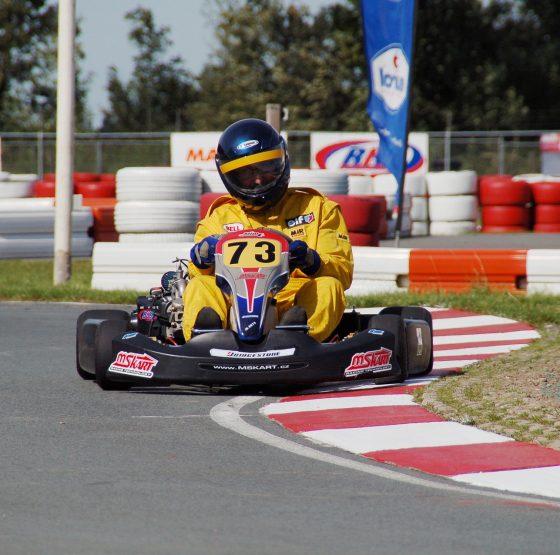 Styria Karting