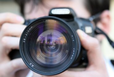 APA-PictureDesk Content Creation Specialist