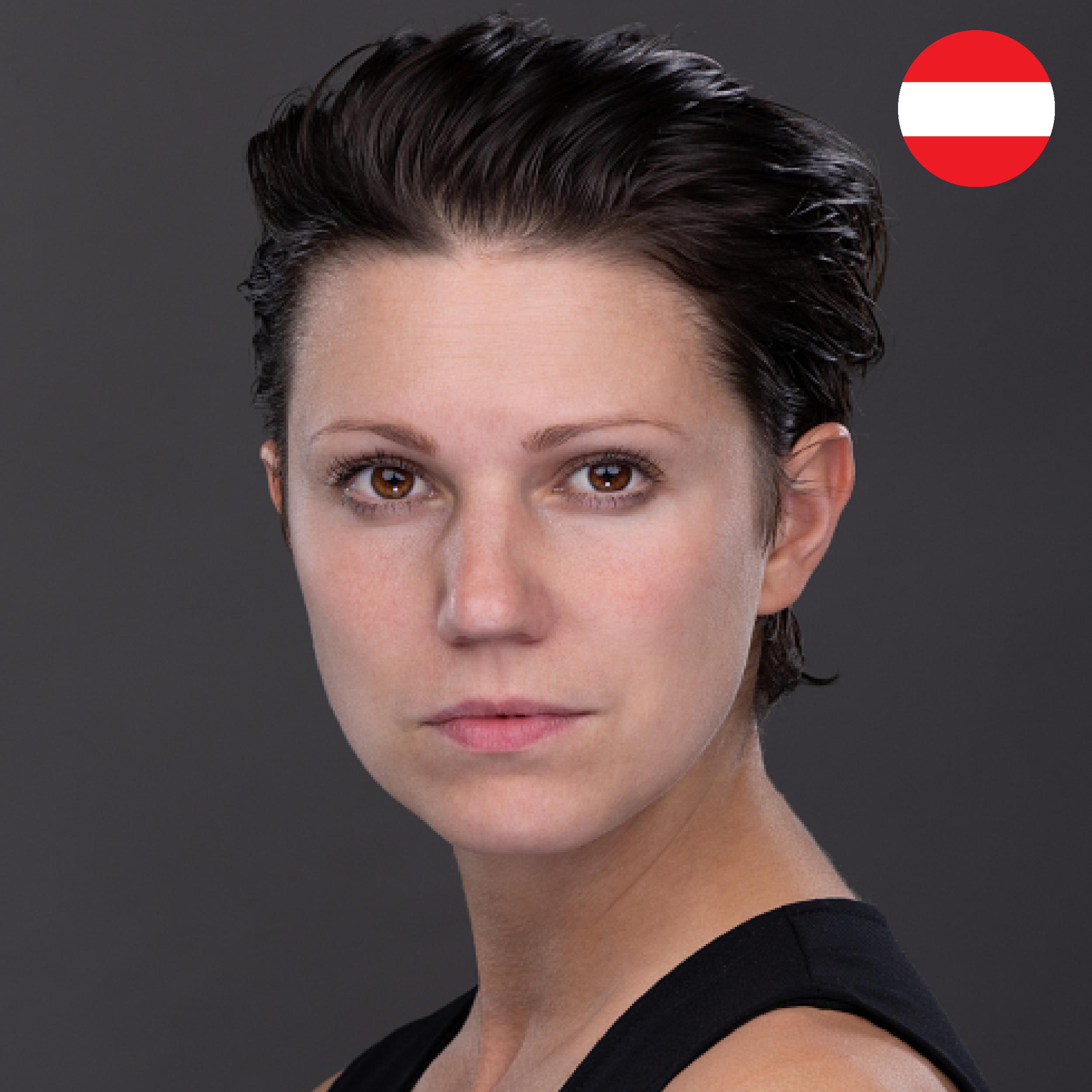 Bianca Hanzel