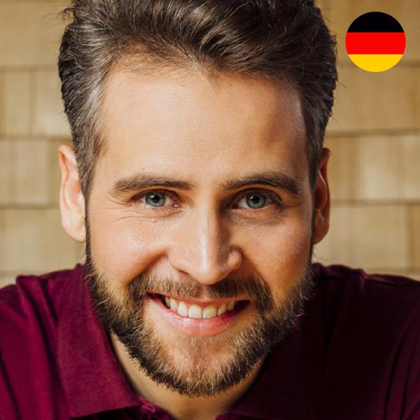 Bernd Tomaselli