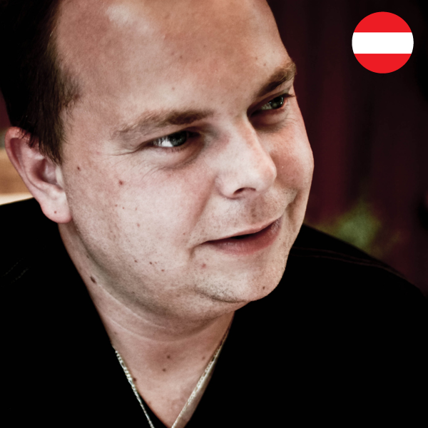 Thomas Kraxner