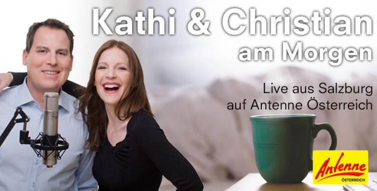 Antenne Österreich dab+