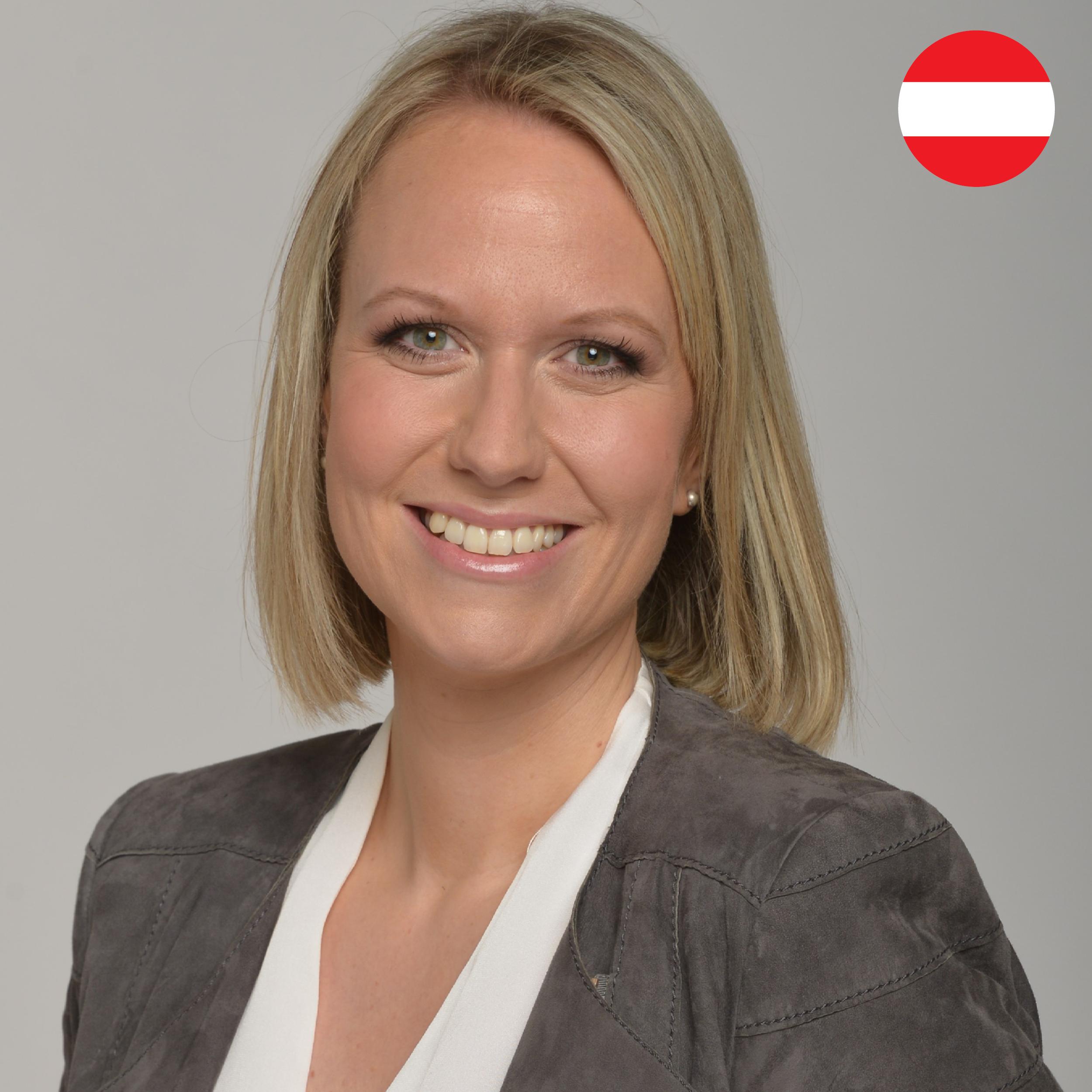 Daniela Soykan
