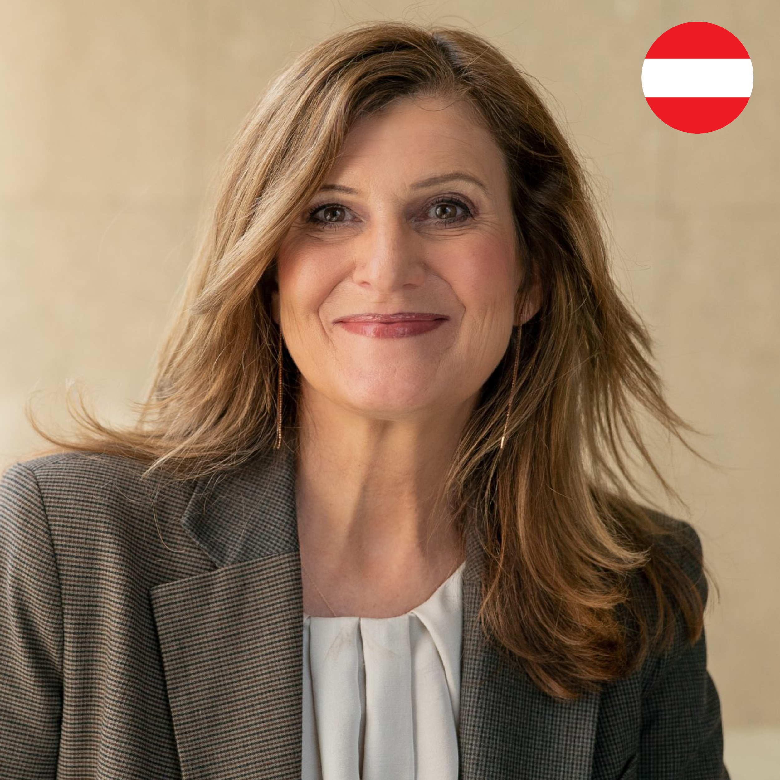 Sonja Watzka